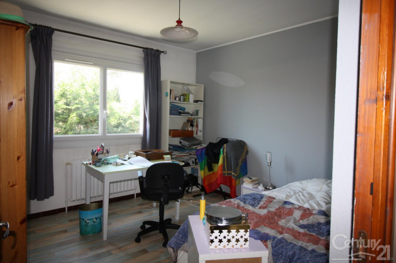 Rental house / villa Tournefeuille 1 194€ CC - Picture 8