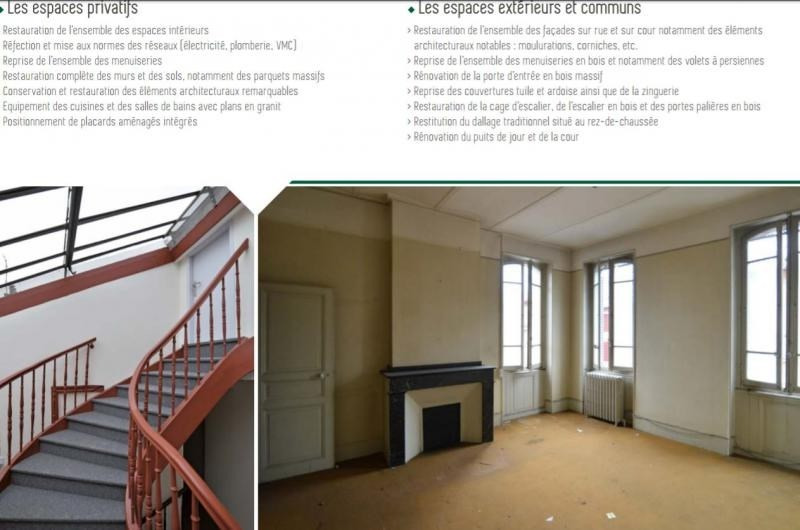 Produit d'investissement appartement Bayonne 182 500€ - Photo 5