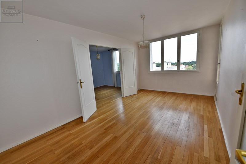 Sale apartment Champagne au mont d'or 180 000€ - Picture 3