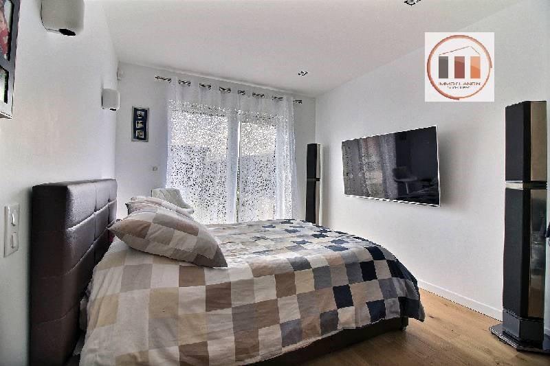 Deluxe sale house / villa Brindas 675000€ - Picture 4