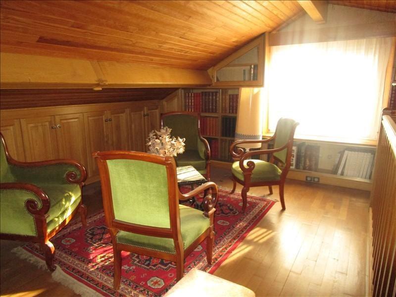 Life annuity house / villa Montlignon 70000€ - Picture 5