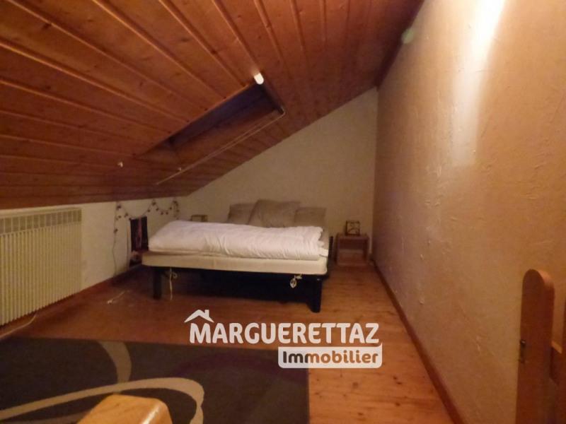 Vente appartement Bellevaux 106000€ - Photo 10