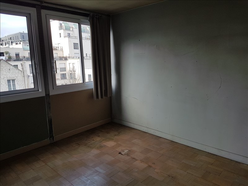 Vente appartement Colombes 165 000€ - Photo 8
