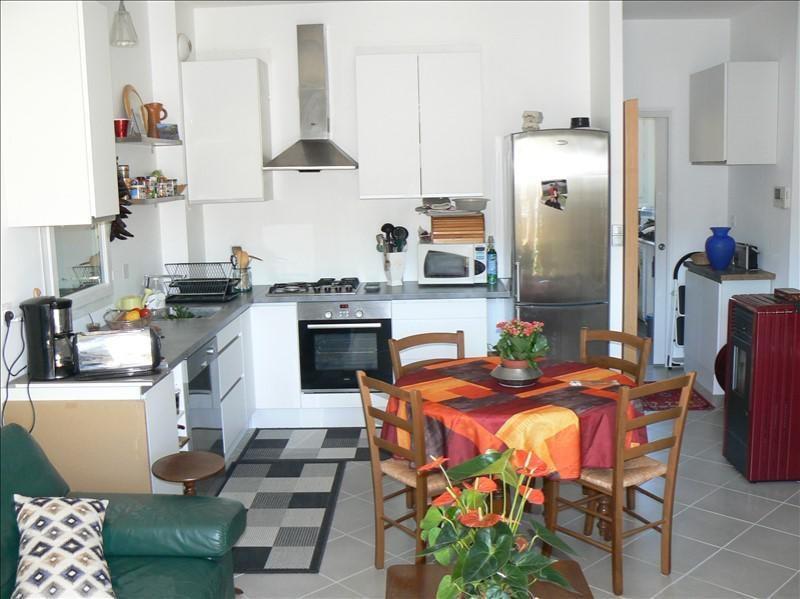 Verkoop  appartement Malemort du comtat 169000€ - Foto 2