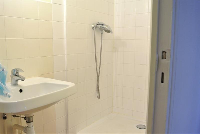 Rental apartment St leu la foret 690€ CC - Picture 3