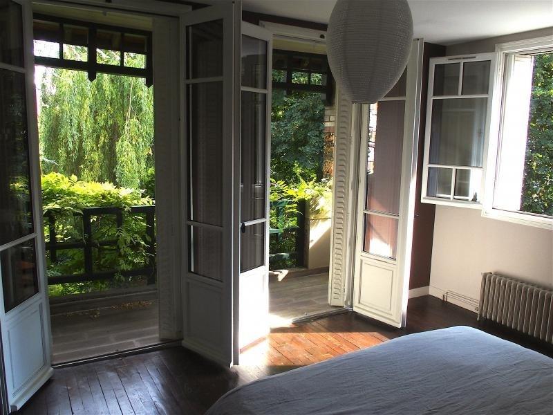 Престижная продажа дом Chatillon 1640000€ - Фото 12