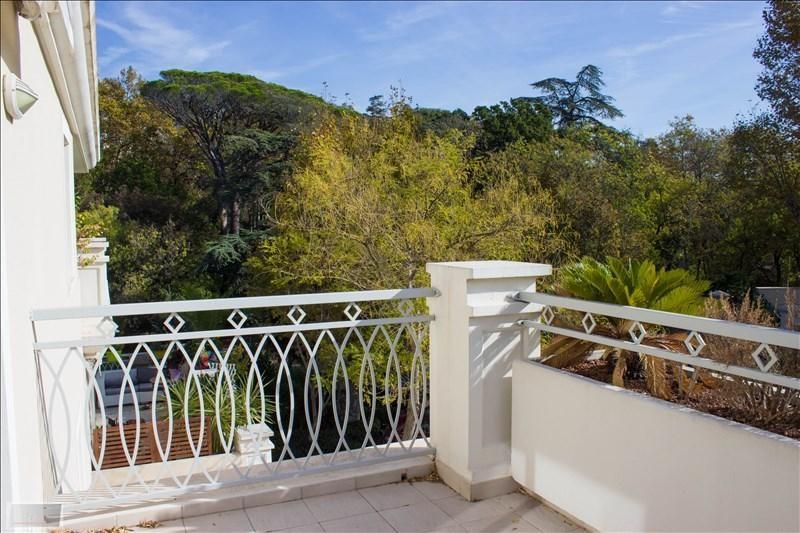 Vente de prestige appartement Toulon 235000€ - Photo 8