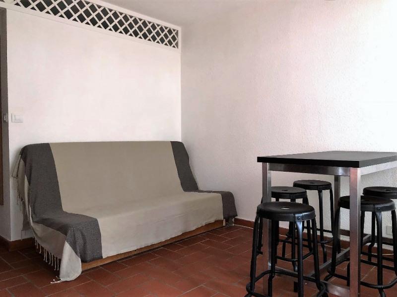 Sale apartment La londe les maures 199900€ - Picture 4