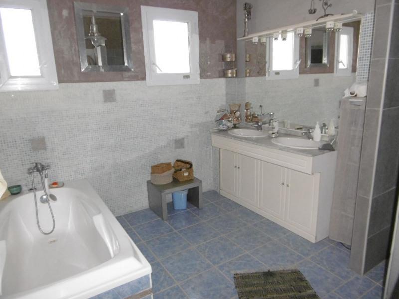 Vente maison / villa Chateau d olonne 326000€ - Photo 10