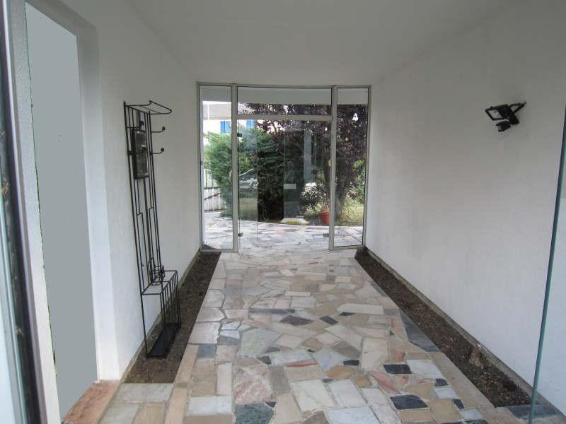 Location maison / villa Longpont sur orge 1322€ CC - Photo 4