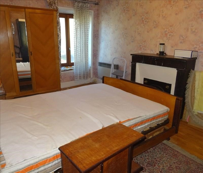 Sale house / villa Artas 99000€ - Picture 5