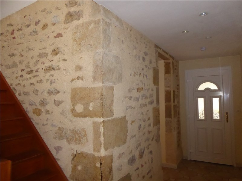 Sale house / villa Marzy 183 500€ - Picture 2