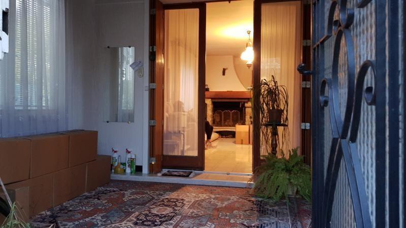 Vente maison / villa Ormesson sur marne 285000€ - Photo 2
