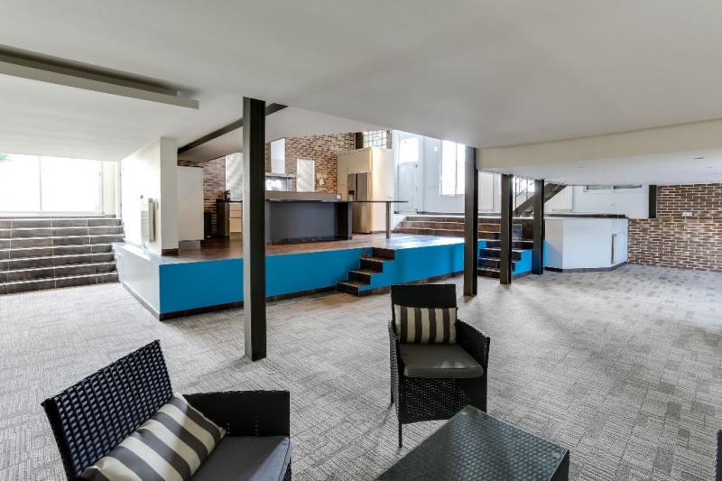 Verkauf von luxusobjekt loft Colombes 999000€ - Fotografie 4