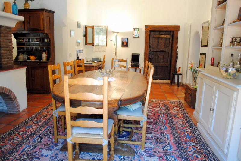 Deluxe sale house / villa Callas 920 000€ - Picture 17