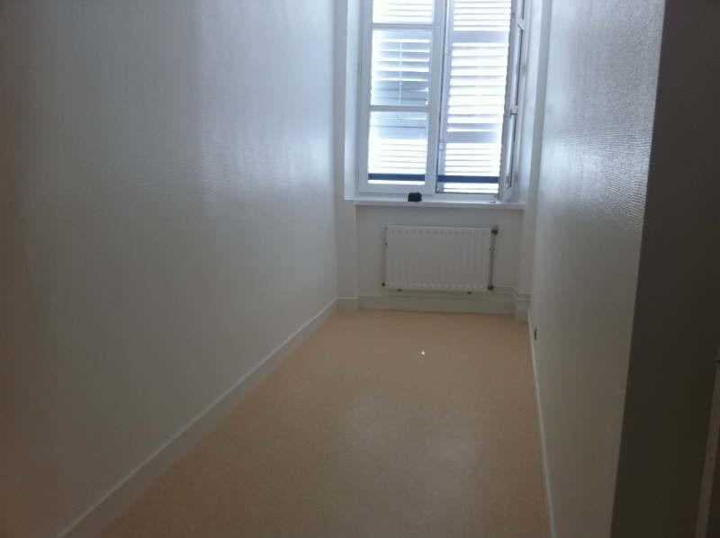 Rental apartment Limoges 370€ CC - Picture 2