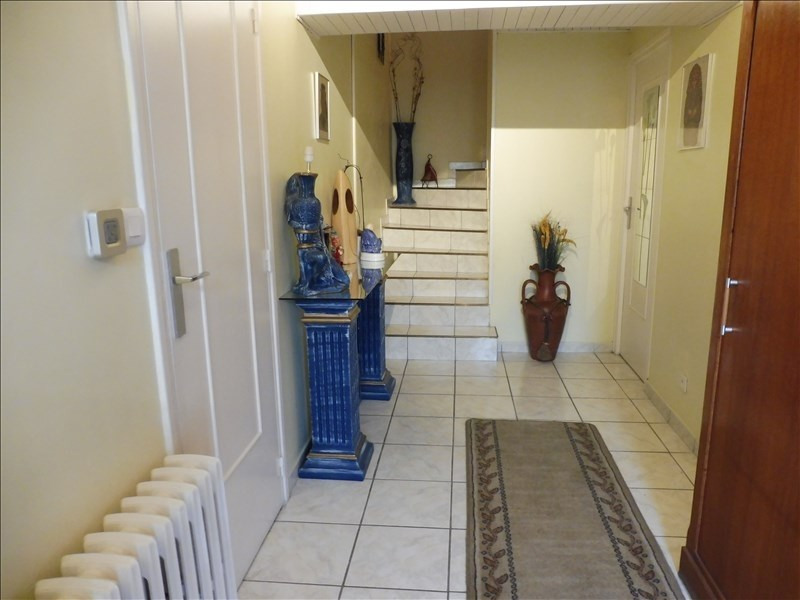 Vente maison / villa Sarcelles 319 000€ - Photo 5