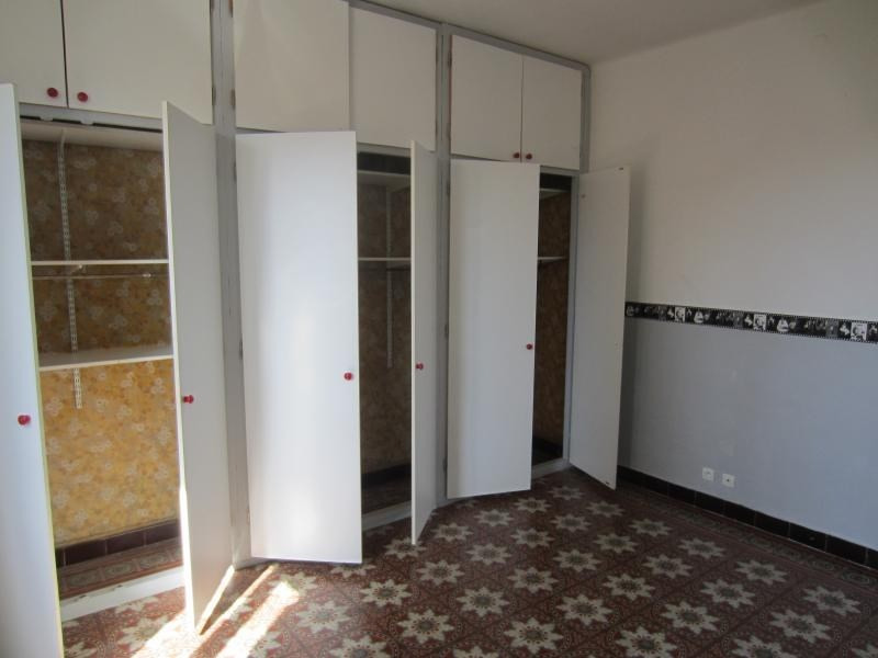 Rental house / villa Six fours les plages 1 700€ CC - Picture 6