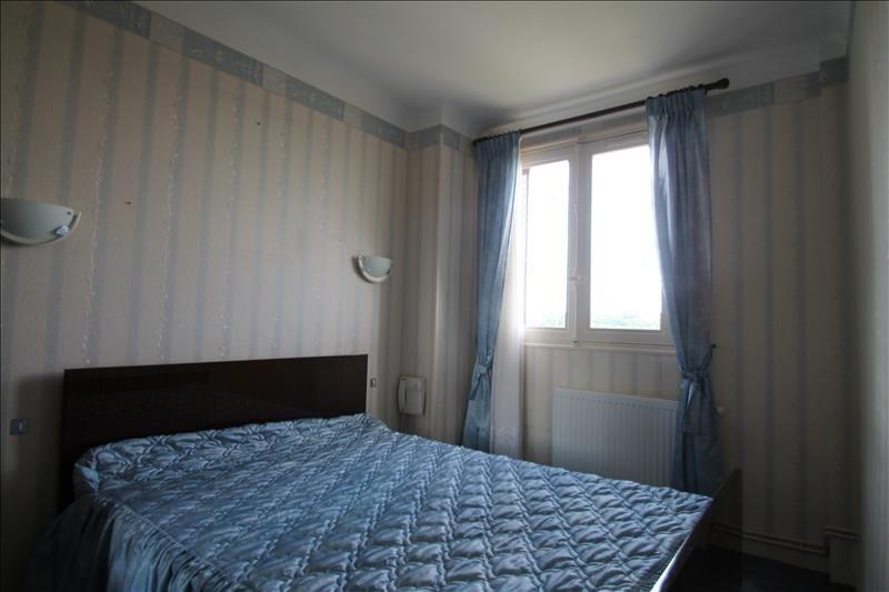 Sale house / villa Dammarie les lys 159000€ - Picture 8