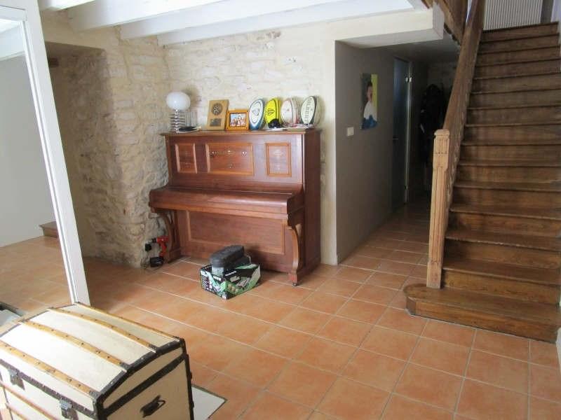 Sale house / villa Saint sernin les mailhoc 230000€ - Picture 6