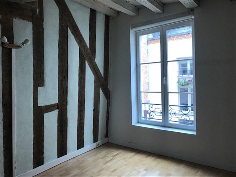 Verkoop  huis Orleans 299000€ - Foto 9