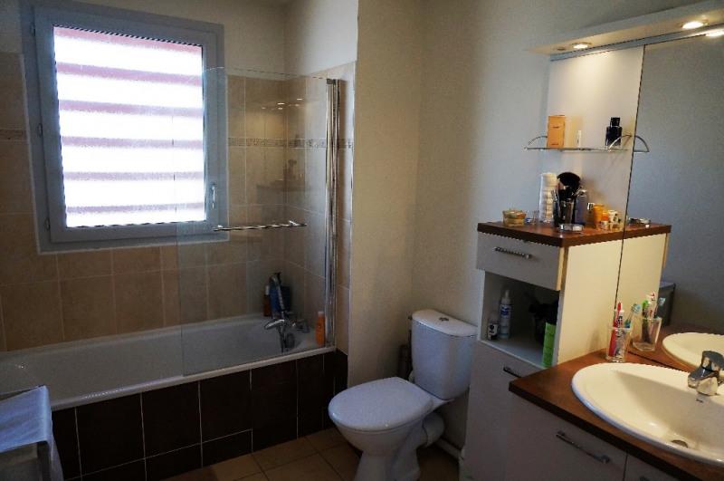 Sale house / villa Beauzelle 275000€ - Picture 6