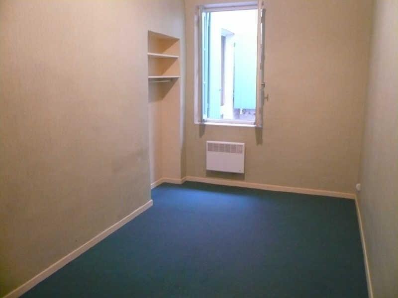 Rental apartment Nimes 826€ CC - Picture 3