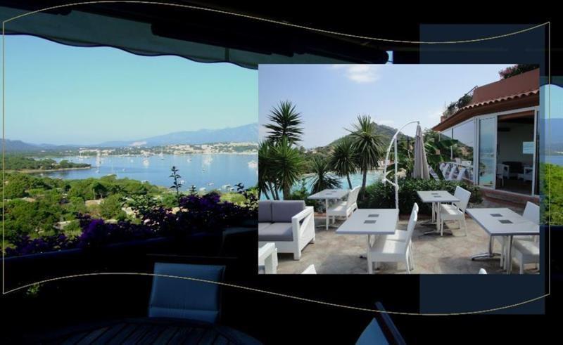 Deluxe sale house / villa Porto-vecchio 19500000€ - Picture 8