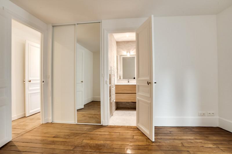 Location appartement Paris 17ème 3600€ CC - Photo 7