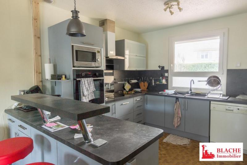 Vendita casa Livron sur drome 172000€ - Fotografia 6