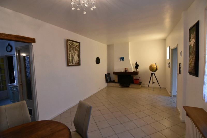 Sale house / villa Persan 332000€ - Picture 3