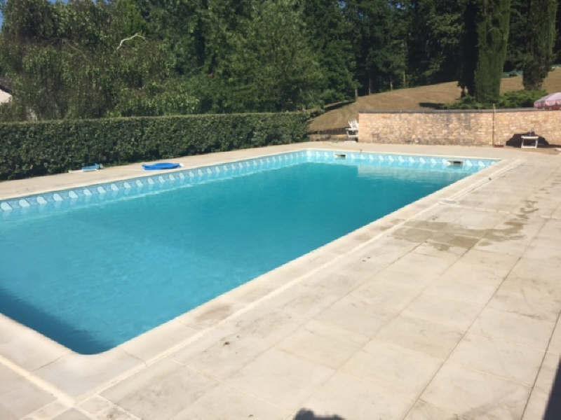 Vente maison / villa St jean de cole 379900€ - Photo 3