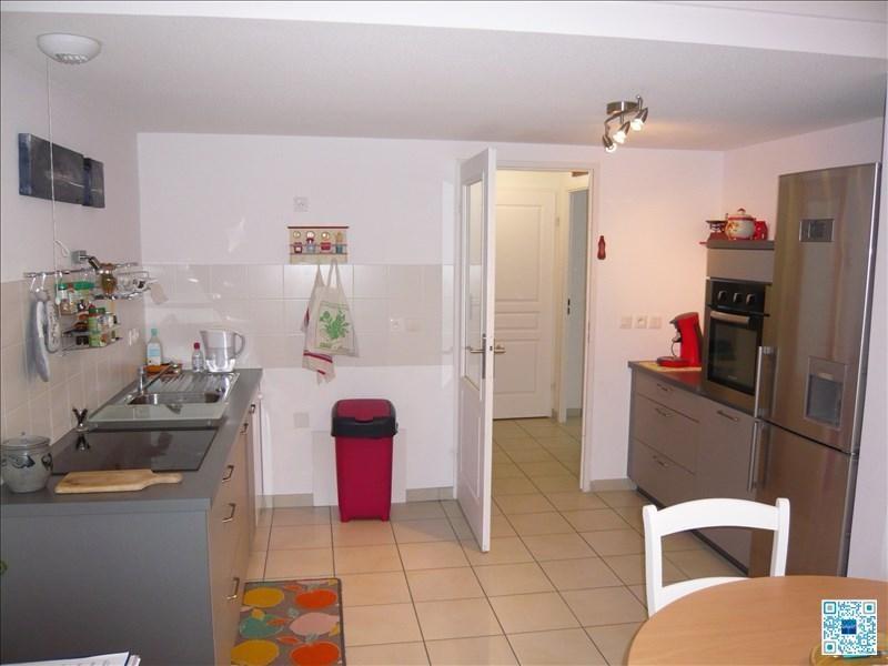 Vente appartement Sete 240000€ - Photo 2