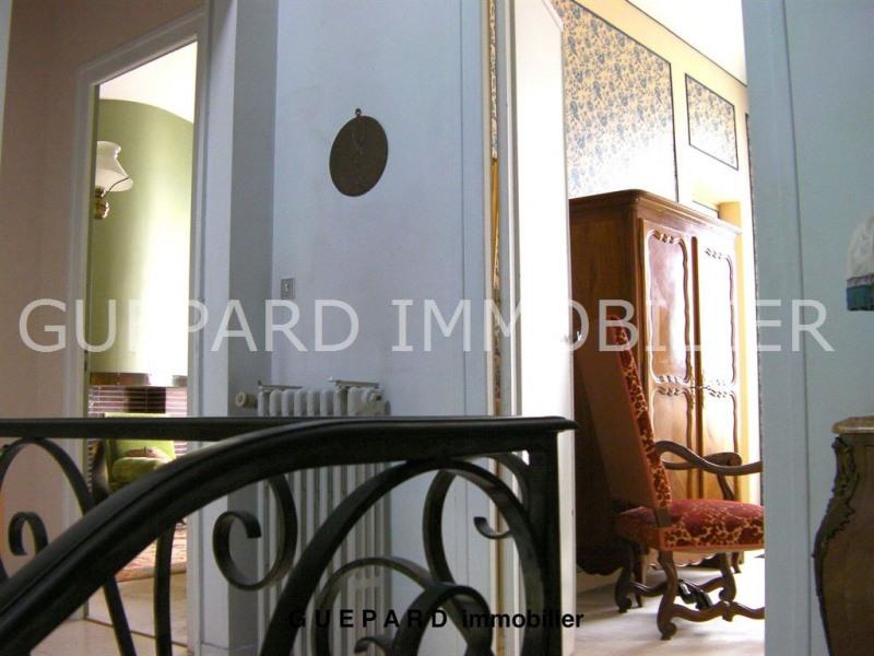 Vente de prestige maison / villa Royan 1696000€ - Photo 6