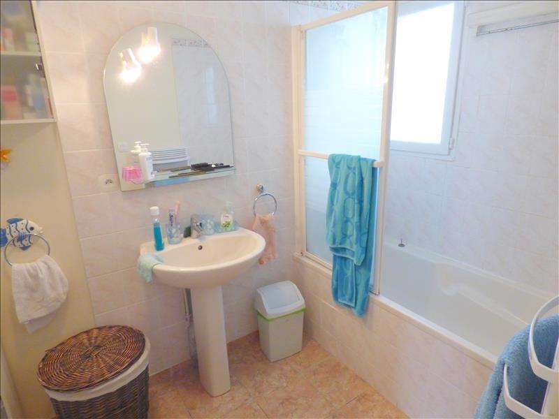 Verkoop  huis Villers-sur-mer 440000€ - Foto 8
