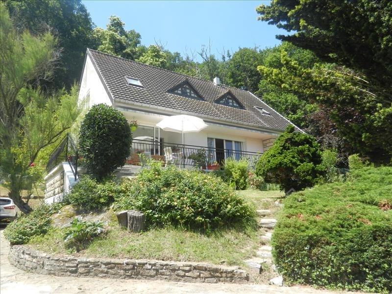 Vente maison / villa Epernon 408000€ - Photo 1