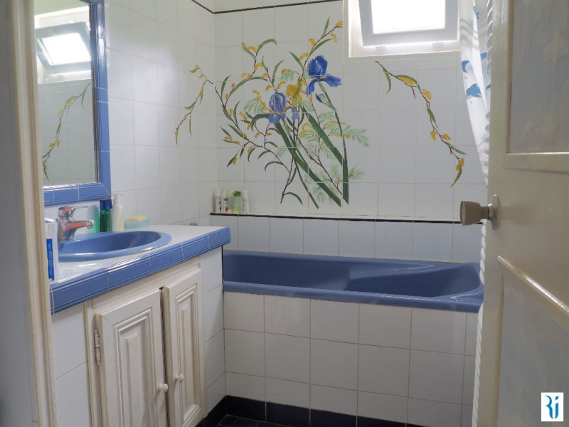 Venta  casa Saint jean du cardonnay 230000€ - Fotografía 9