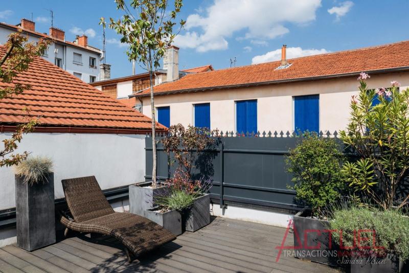 Vente de prestige maison / villa Villeurbanne 1442000€ - Photo 6