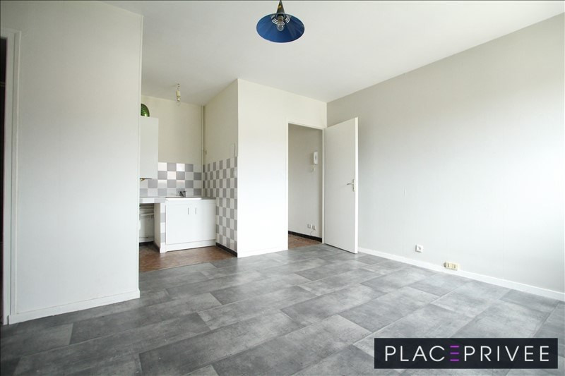 Location appartement St max 375€ CC - Photo 1