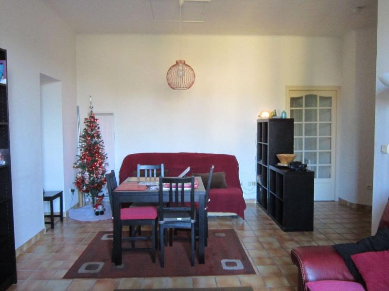 Location appartement Lambesc 800€ CC - Photo 2