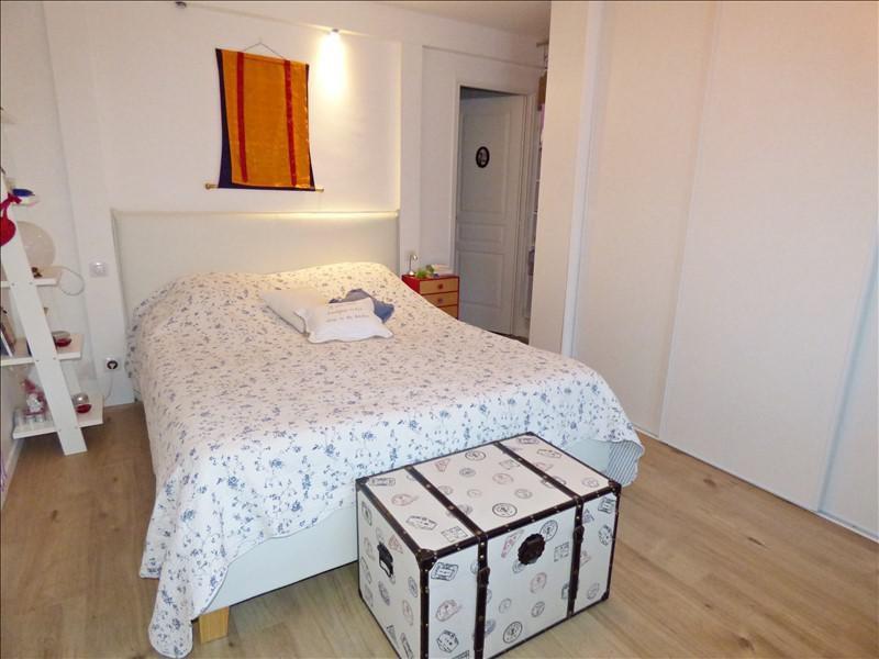 Vendita appartamento Aix les bains 269000€ - Fotografia 5