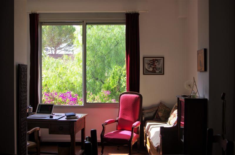 Venta  casa Toulon 462500€ - Fotografía 9