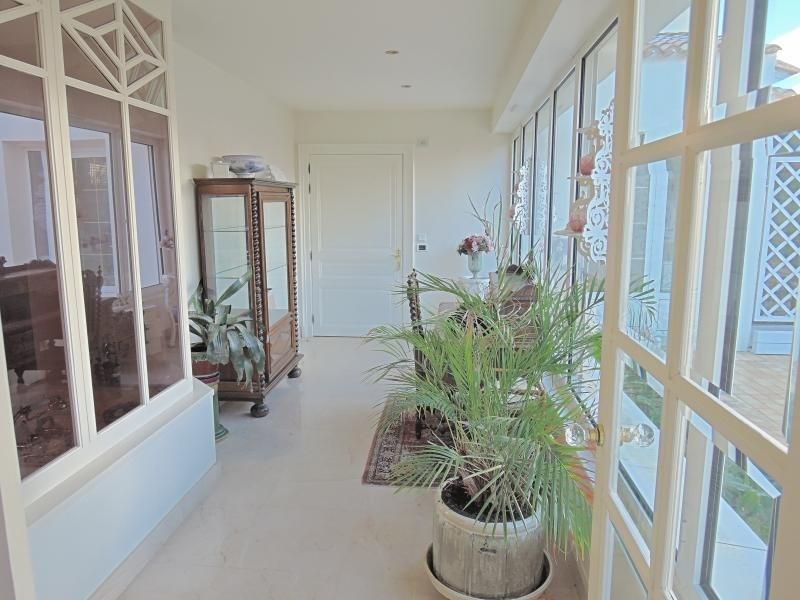 Vente maison / villa St aignan grandlieu 460000€ - Photo 2
