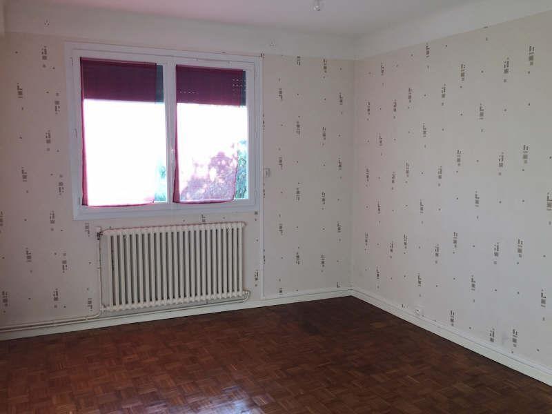Rental apartment Blagnac 755€ CC - Picture 8