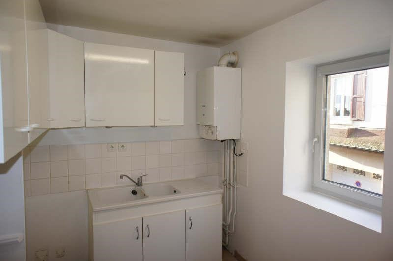 Location appartement Thurins 580€ CC - Photo 3