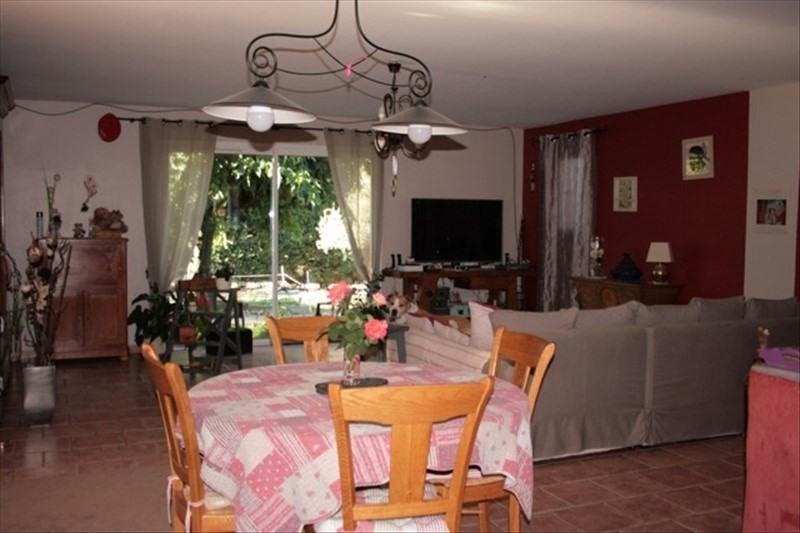 Vente de prestige maison / villa Cheval blanc 578000€ - Photo 7