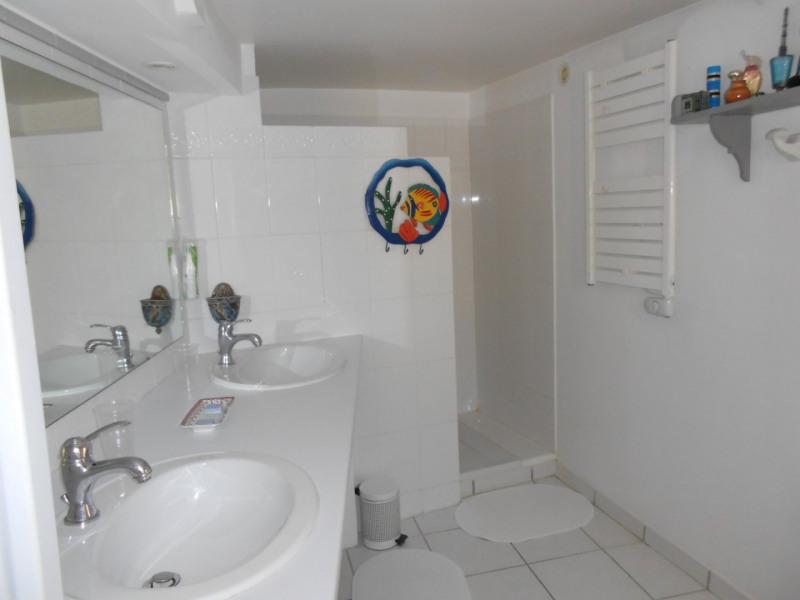 Sale house / villa Villecroze 365000€ - Picture 11