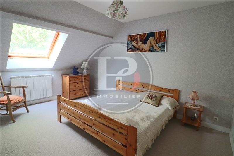 Deluxe sale house / villa L etang la ville 1230000€ - Picture 5