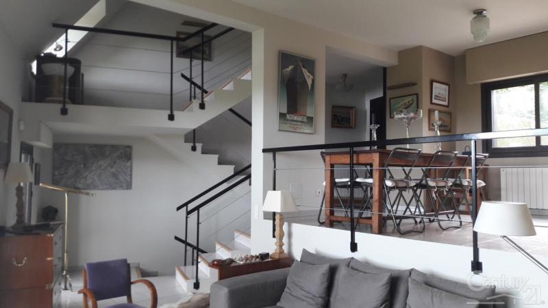 Verkoop van prestige  huis Deauville 790000€ - Foto 2