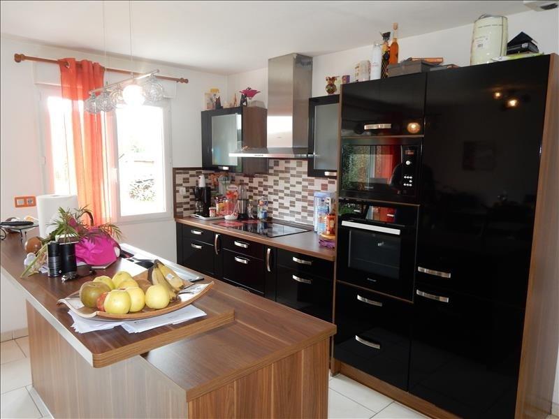 Sale house / villa Melun 290000€ - Picture 4